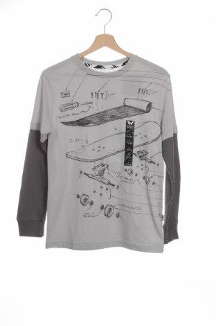 Παιδική μπλούζα Shaun White