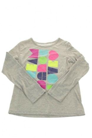 Παιδική μπλούζα Xhilaration