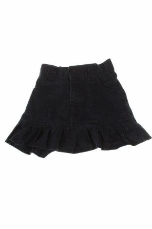 Dziecięca spódnica Us Polo Assn.