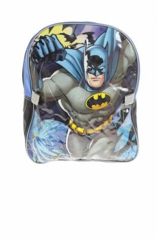 Rucsac de copii Batman