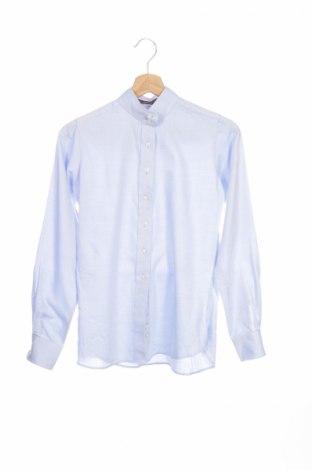 Детска риза Essex