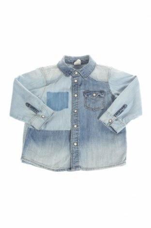 Детска риза H&M