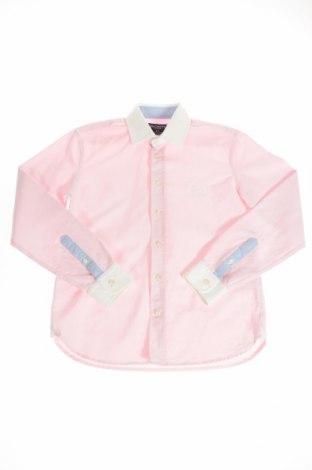 Детска риза Hackett