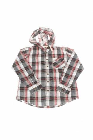 Детска риза Lee Cooper