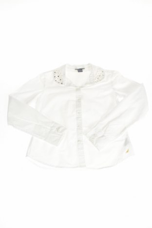 Детска риза Nautica