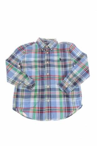 Детска риза Ralph Lauren