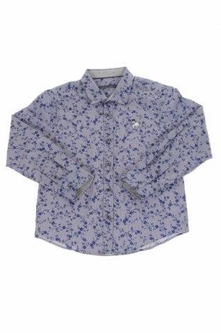 Cămașă de copii The Spitalfields Shirt Co