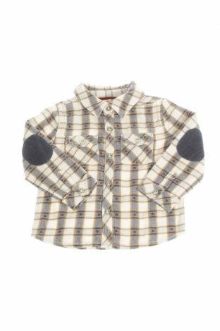 Детска риза Tu
