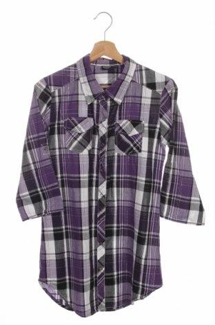 Παιδικό πουκάμισο We Tweens By Kappahi