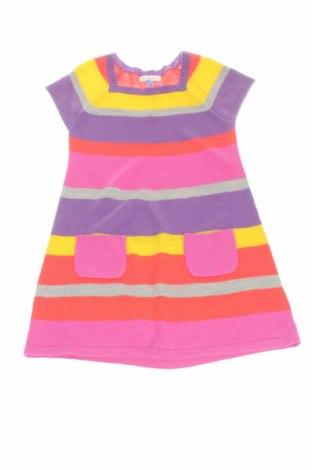 Детска рокля John Lewis