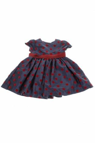 Детска рокля Mothercare