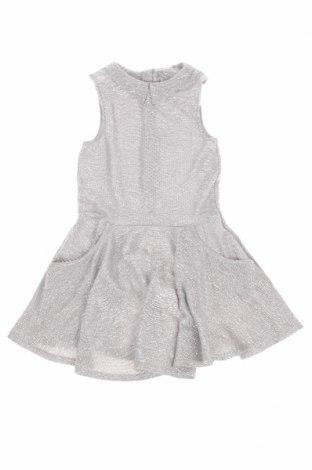 Детска рокля Next