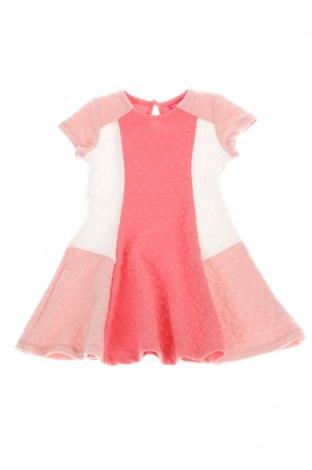 Детска рокля Young Dimension