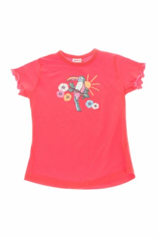 Dziecięcy T-shirt Yigga