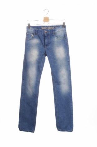Dziecięce jeansy We