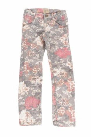 Dziecięce jeansy Limited