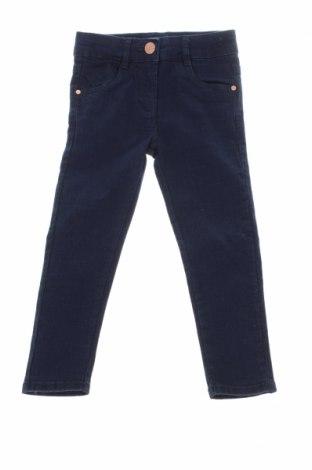 Dziecięce jeansy Made With Love