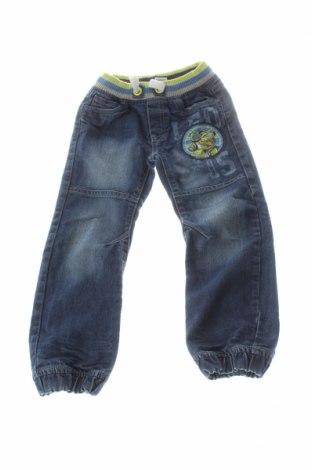 Dziecięce jeansy Nickelodeon