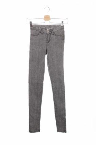 Dziecięce jeansy Sparkz