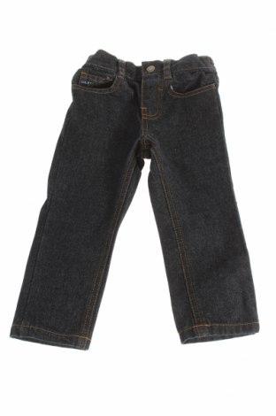 Dziecięce jeansy Us Polo Assn.