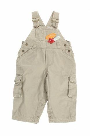 Детски гащеризон H&M