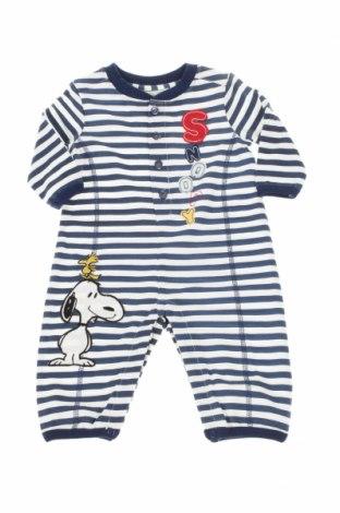 Παιδική σαλοπέτα Snoopy