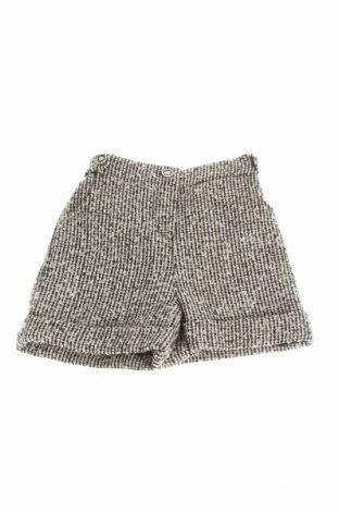 Pantaloni scurți de copii George