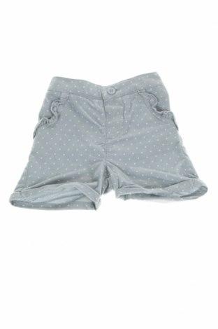 Pantaloni scurți de copii Marks & Spencer