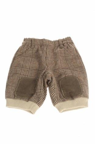 Pantaloni scurți de copii Mini A Ture