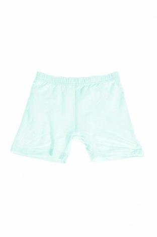 Pantaloni scurți de copii Papagino