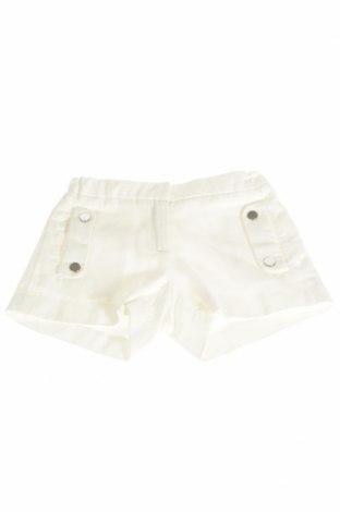 Pantaloni scurți de copii Zara
