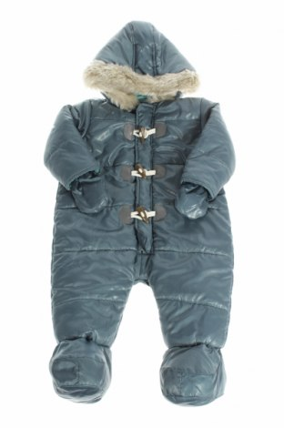 Детски космонавт