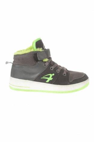 Детски обувки Action