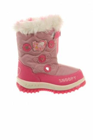 Детски обувки Snoopy