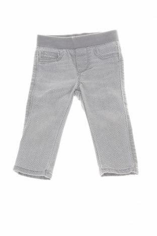 Dziecięce spodnie Cherokee