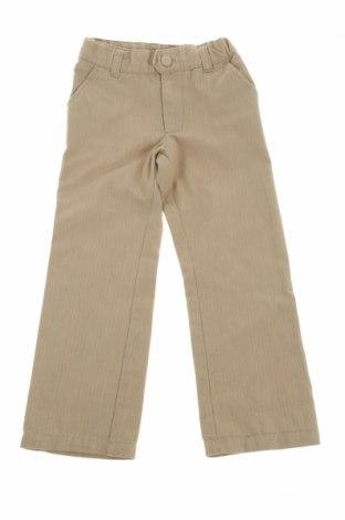 Παιδικό παντελόνι Cherokee