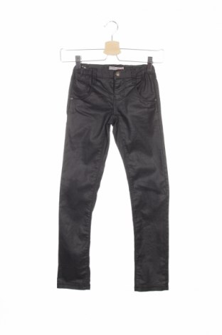Παιδικό παντελόνι F&F