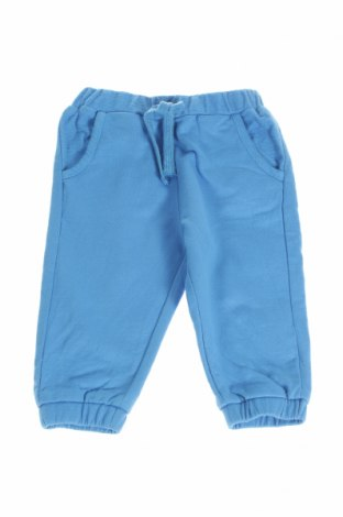 Dziecięce spodnie Friends