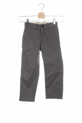 Παιδικό παντελόνι Gap Baby