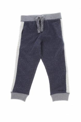 Dziecięce spodnie George