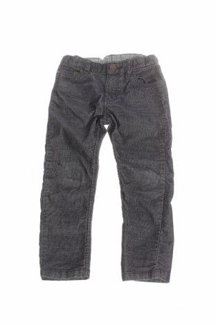 Dziecięce spodnie H&M