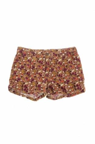 Pantaloni scurți de copii Lindex
