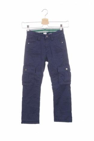 Παιδικό παντελόνι S.Oliver