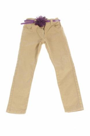 Dziecięce spodnie Tu
