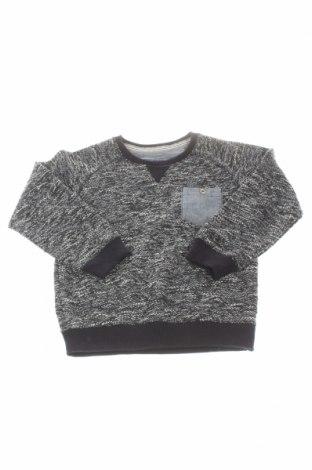 Детски пуловер Authentic
