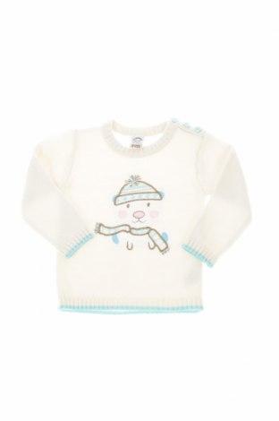 Παιδικό πουλόβερ Charanga