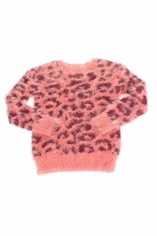 Детски пуловер F&F