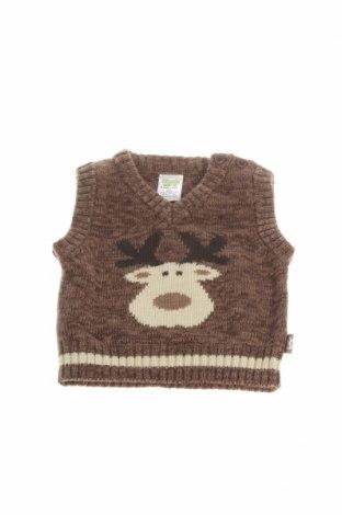 Детски пуловер Friends
