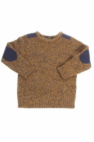 Детски пуловер George