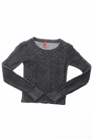Παιδικό πουλόβερ H&M Divided